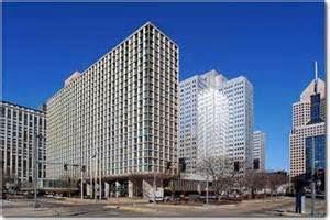 Hilton Pittsburgh