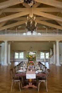 The Venue at Flying Horse Ranch