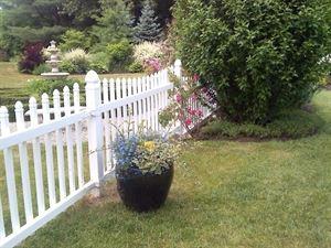 Highlander's Garden