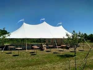 Misty Meadows Farm Weddings and Events
