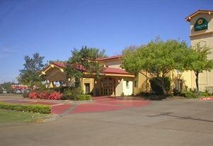 La Quinta Inn Tyler