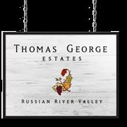 Thomas George Estates Winery