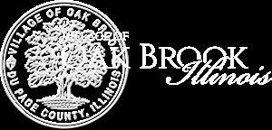 Oak Brook Bath & Tennis Club