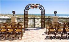 One Ocean Resort and Spa