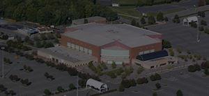 LJVM Coliseum