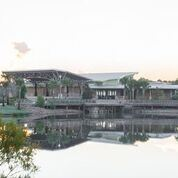 Oviedo Center Lake Park Amphitheater & Cultural Center