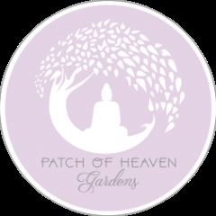 Patch of Heaven Gardens