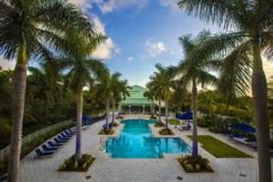 Provident Doral-At The Blue Miami