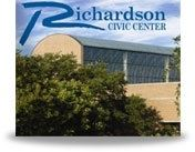 Richardson Civic Center