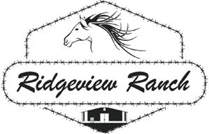 Ridgeview Ranch LLC