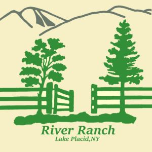 River Ranch