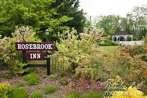 Rosebrook Inn