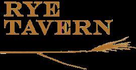 Rye Tavern