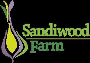 Sandiwood Farm