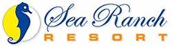 Sea Ranch Resort