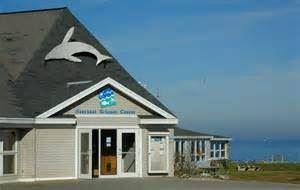 Seacoast Science Center