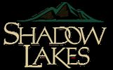 Shadow Lakes Golf Club & Event Center