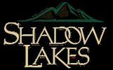 Shadow Lakes Golf Club & Event Center