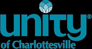 Unity of Charlottesville