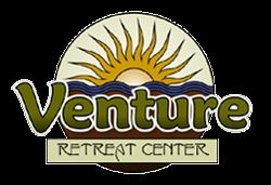 Venture Retreat Center