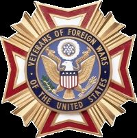 VFW Fidelity Post 1011 Peabody