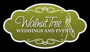 Walnut Tree Weddings & Events