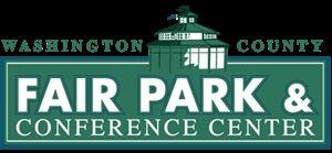 Washington County Fair Park & Conference Center