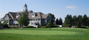 Wetherington Golf And Country Club