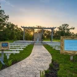 Whispering Oaks Event Venue