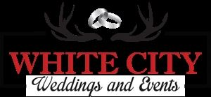 White City Weddings and Events
