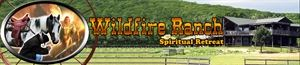 Wildfire Ranch Spiritual Retreat