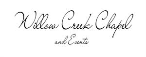 Willow Creek Chapel and Events
