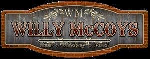 Willy McCoy's Champlin
