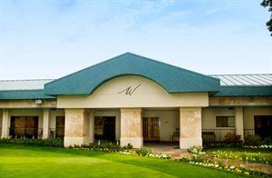 Woodbridge Golf and Country Club
