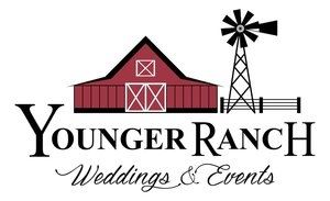 Younger Ranch