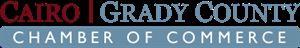 Grady Cultural Center