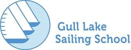 Gull Lake Yacht Club