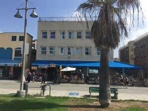 Su Casa Venice Beach