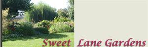 Sweet Lane Gardens