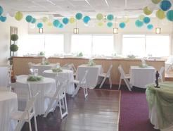 Willows Event Venue
