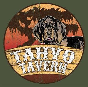 Tahyo Tavern