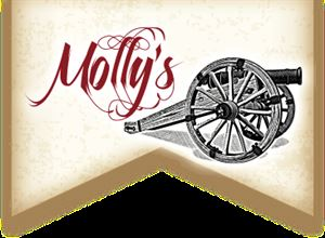 Molly's Tavern And Restaurant