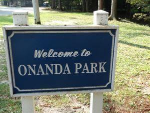 Onanda Park