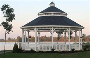 Springfield Township Gazebo