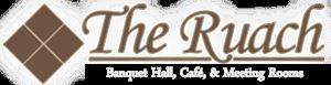 The Ruach