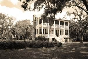 The Oaks Plantation