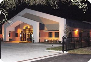 Victory Community Center