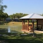 Still WaterS Retreat Center Texas