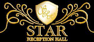 Star Reception Hall