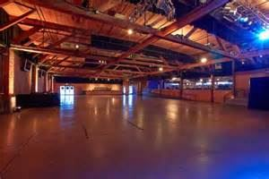 Sodo Pop Event Space